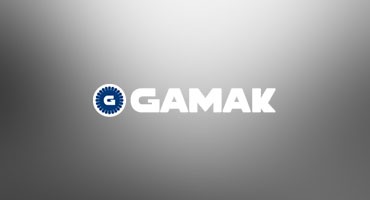 GAMAK Electric Motors