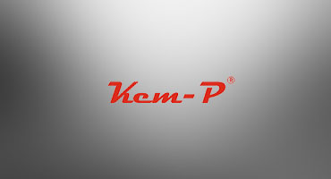 Kem-P Vibration Motors